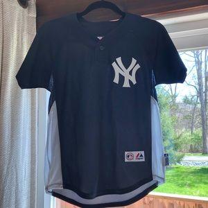 Yankee Jersey